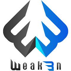 Weak3n