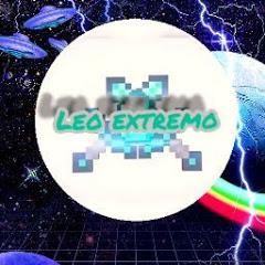 Leo extremo