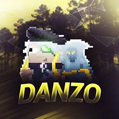 Danang Danzo