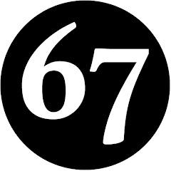 67 Construction
