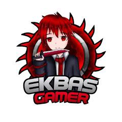 Ekbas Gamer
