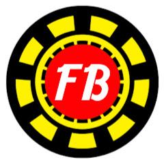 FreeDom Bangla Tv