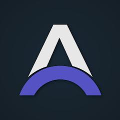 GameLeap Fortnite Pro Guides
