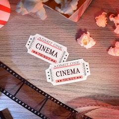 영화장수 루피형아 LuffyHyungA the Movie Vendor
