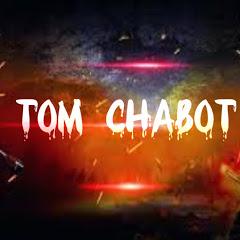 Tom Chabot
