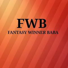 fantasy winner baba