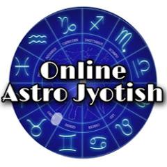 online astro jyotish