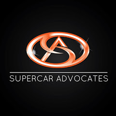 Supercar Advocates