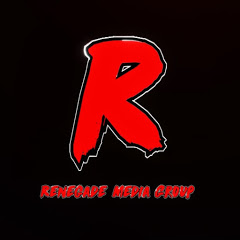 Renegade Media Group