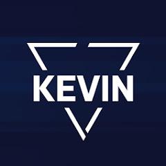 KEVIN 케빈 - IT리뷰
