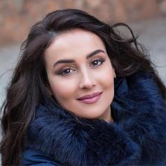 القناة الرسمية للفنانة كندة حنا