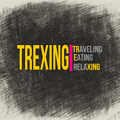 TREXING