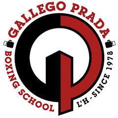 Gallego Prada