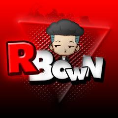 R Bown