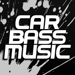 CAR BASS MUSIC