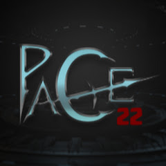 Pace22