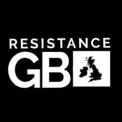 Resistance GB