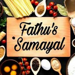 Fathu's Samayal
