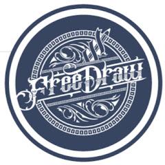 자유그림 Freedraw
