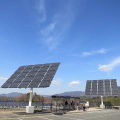 福島発電㈱