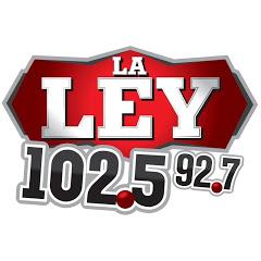 LaLey1025