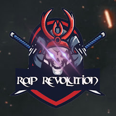 RAP RÉVOLUTION