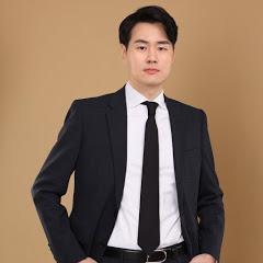 정신과 말해주는 남자 ᅵ 정신과의사 김기창