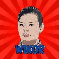 Wikor YT