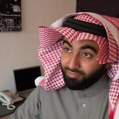 المعماري هشام القاسم