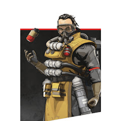 Apex Legends Champions Club