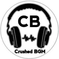 Crushed BGM