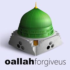 Ya Allah Forgive Us