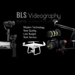 BLS Videography