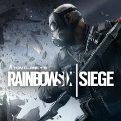 TGP_Rainbow Six Siege