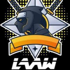 LAW Gamer YT