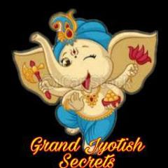 Grand Jyotish Secrets
