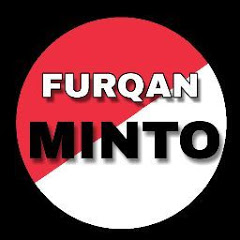 FURQAN MINTO