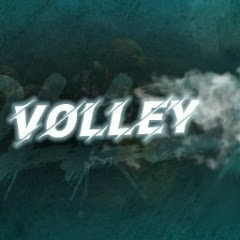 VoLLeY Gaming
