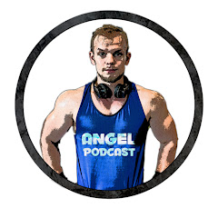 Angel Fitness