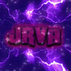 JRVaa