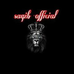 Saqib Official