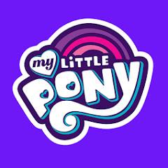 My Little Pony em Português Brasil - Canal Oficial