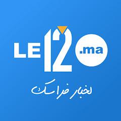 LE12 TV