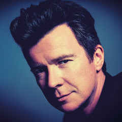 Official Rick Astley