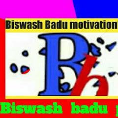 Biswash Badu