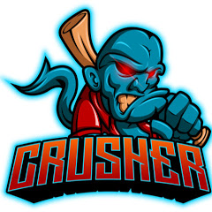 The Crusher Show