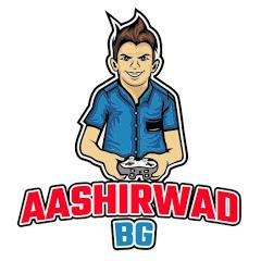 Aashirwad BG