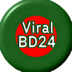 Viral BD24