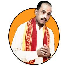 shree dev dev Maharaj