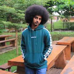 Ikram Afro
